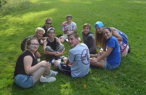 summer-camp-for-teens-4.jpg