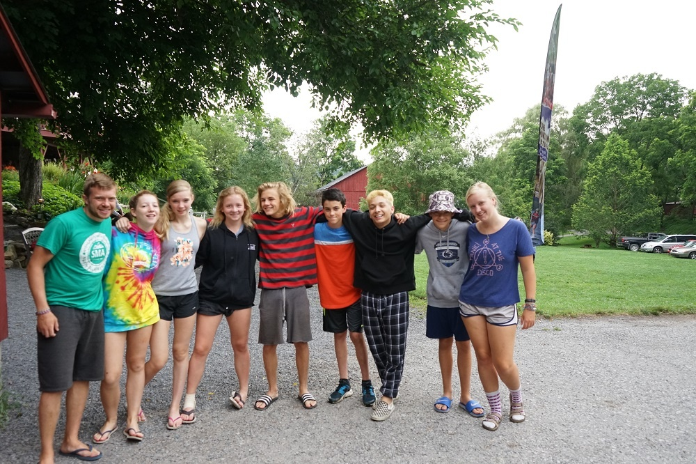 summer-camp-for-teens-sma-1.jpg