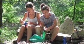 summer-camp-teen.jpg