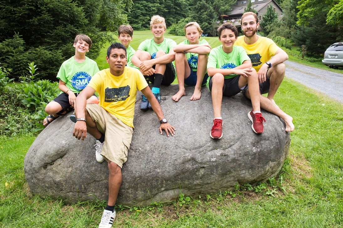summer-camps-for-climbers