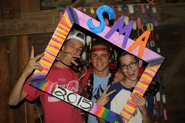 summer-camps-for-teens-2.jpg