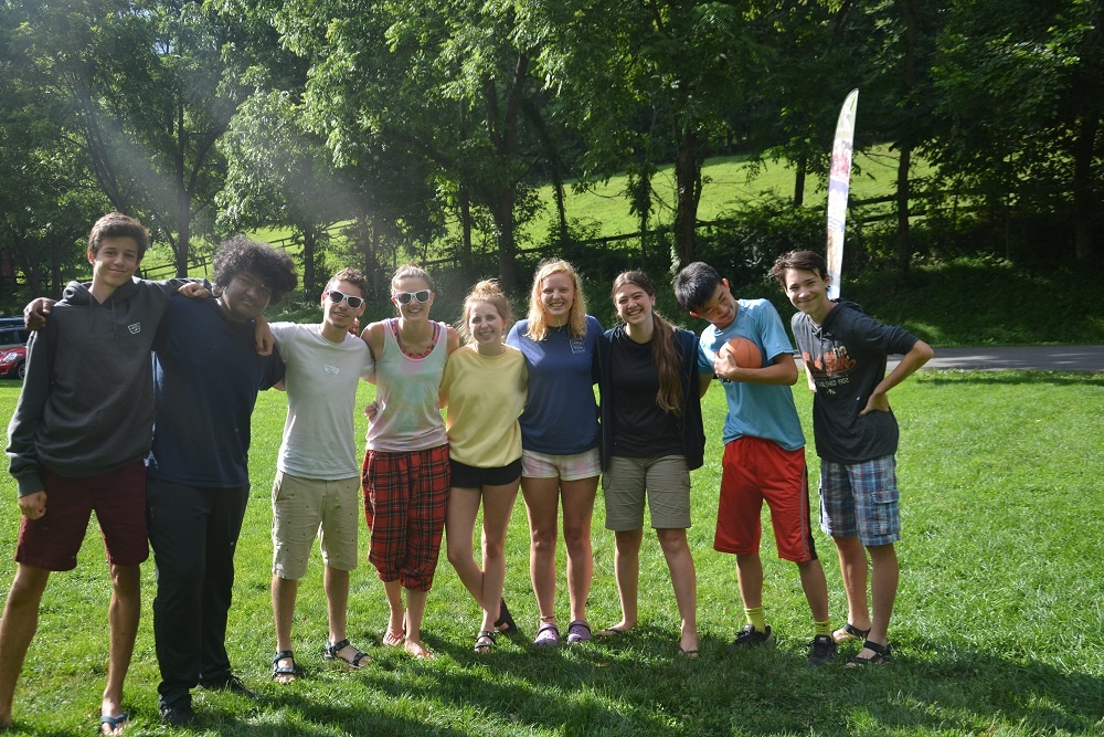 summer-camps-for-teens-2018.jpg
