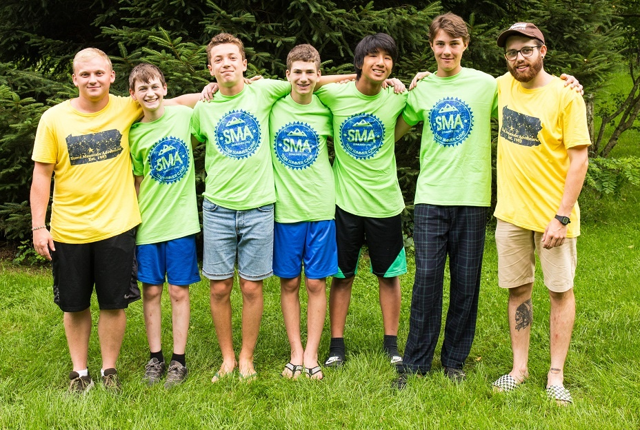 summer-camps-for-teens-in-pa-2
