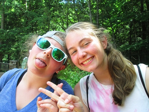 teen-overnight-summer-camp-1.jpg