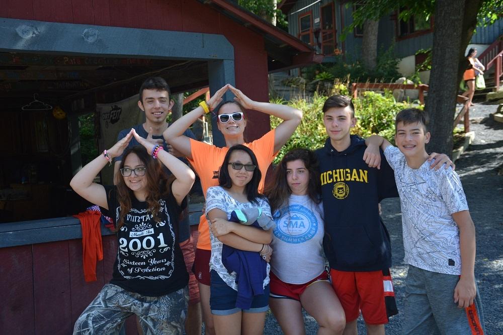 teen-summer-cam-sma.jpg