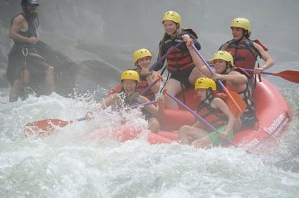 teen-summer-camp-2011.jpg