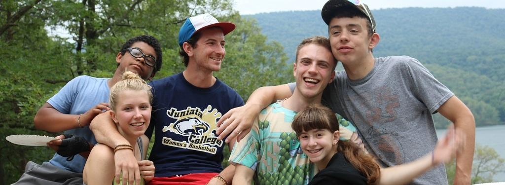 teen-summer-camp-roy