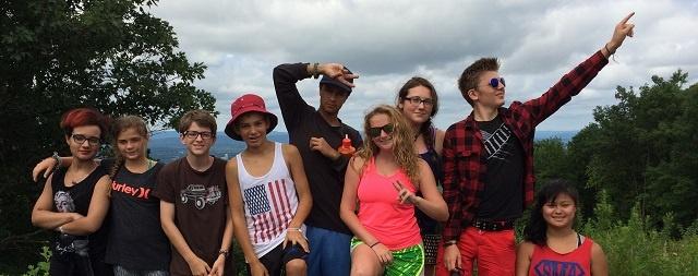 teen-summer-camps-SMA.jpg
