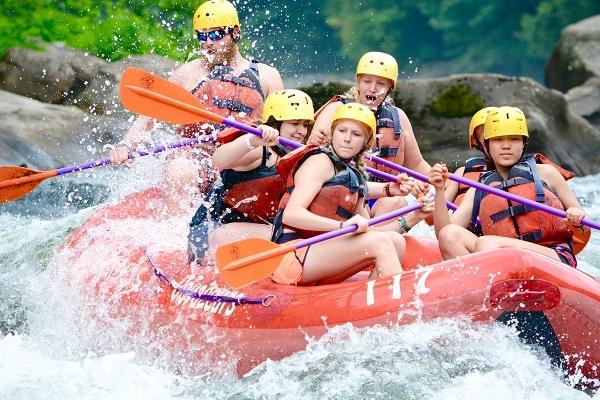 two-week-summer-camp_2.jpg
