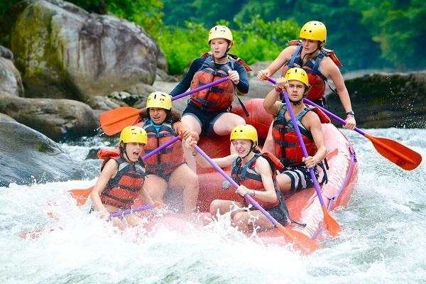 two-week-teen-summer-camp_2.jpg