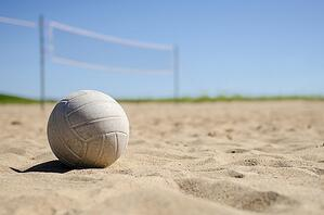 volleyball-Summer-Camp-For-Teens