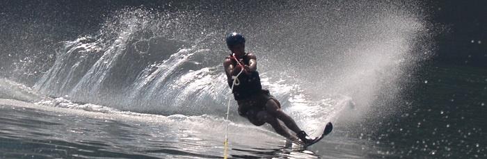 water-skiing-summer-camps.jpg