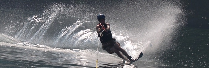 water-skiing-summer-camps.jpg