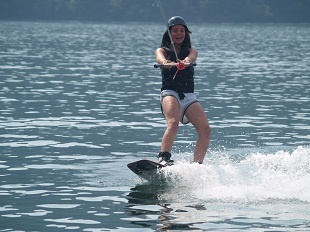 water-sports-summer-camps-for-teenagers.jpg