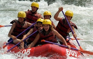 water-sports-summer-camps-for-teens.jpg