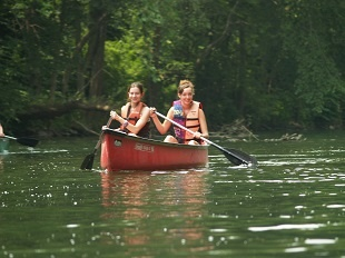 water-sports-summer-camps.jpg