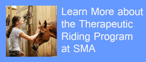 Horseback-Riding-Summer-Camp-for-Teens