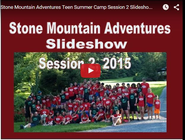 2-Week-Teen-Camp-2nd-Session-11