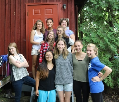 overnight-teen-summer-camp-fun