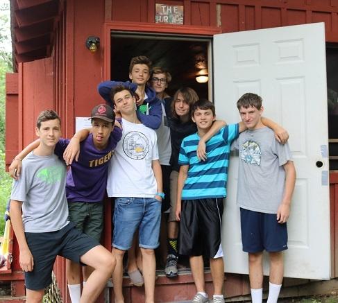 teen-summer-camp-123