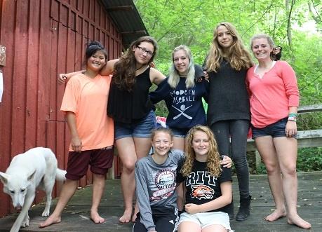 teen-summer-camp-allcampday