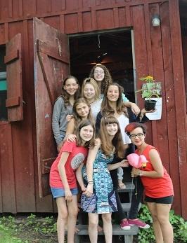 teen-summer-camp345