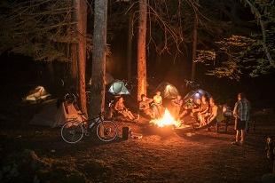 Mountain-Biking-Summer-camp-2.jpg