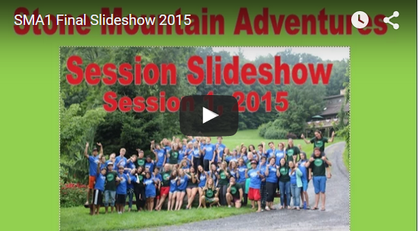 SMA1-2-Week-Teen-Summer-Camp-Slideshow