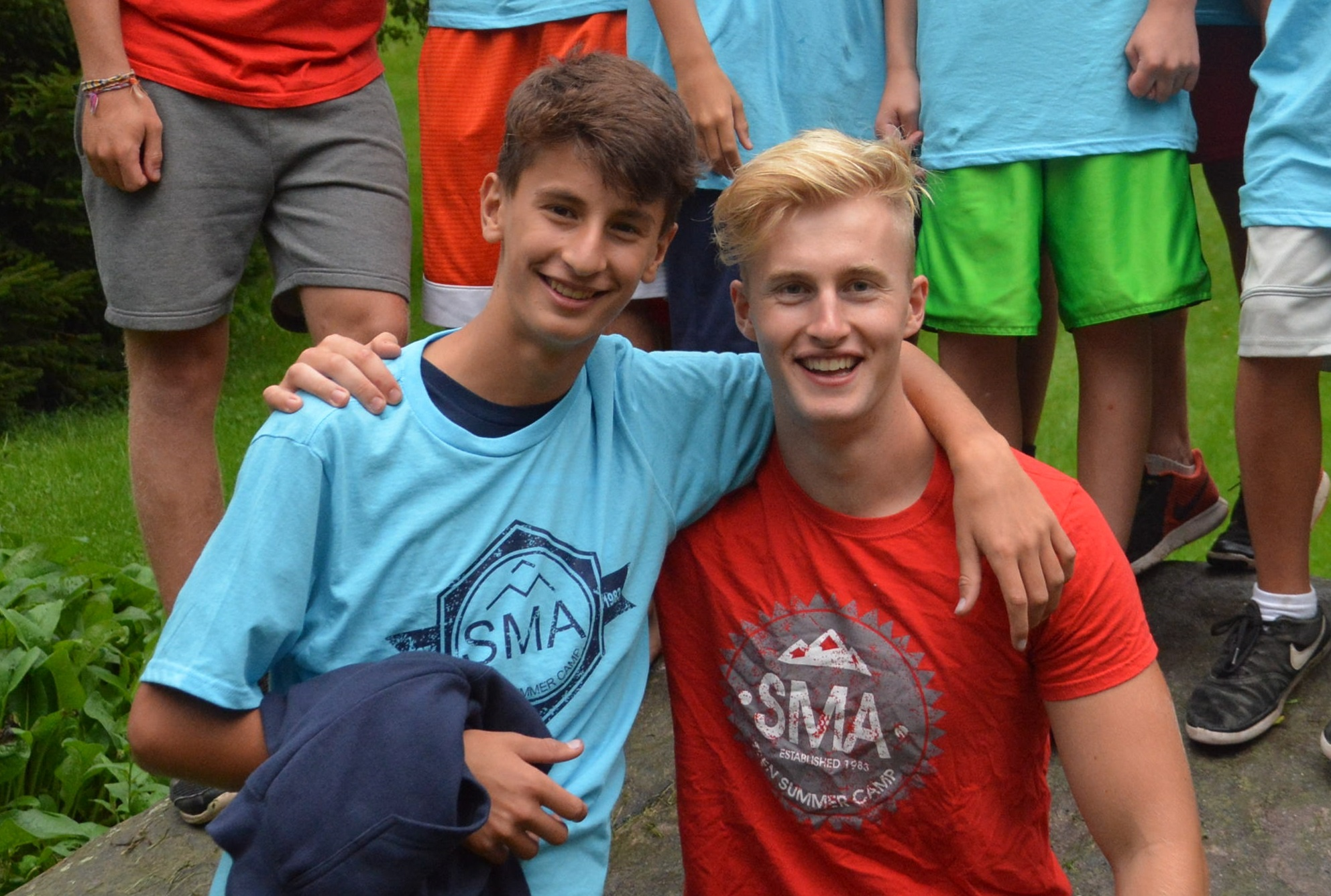 There are few experiences that kids and teens can have in their formative  years that are more beneficial than attending a quality summer camp.