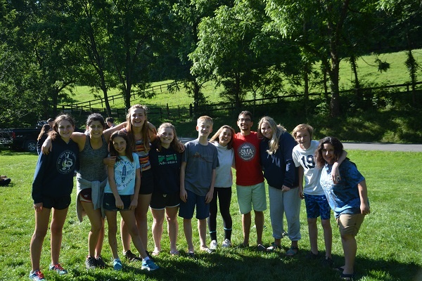 sleepawy-camps-for-teens
