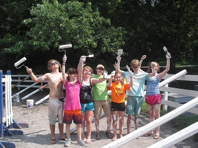 the-best-summer-camps-for-teens.jpg